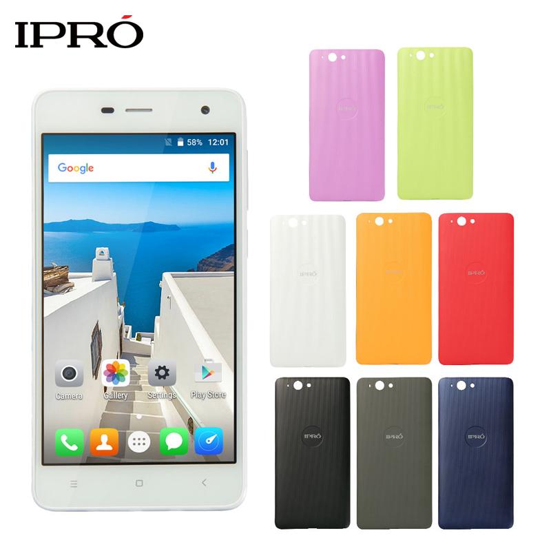 "IPRO 950A Android 5.1 Smartphone MTK6580M Quad Core Dual SIM 5.0 "" 512M RAM 8GB ROM Celular Unlocked Mobile Phone cep telefonu(China (Mainland))"