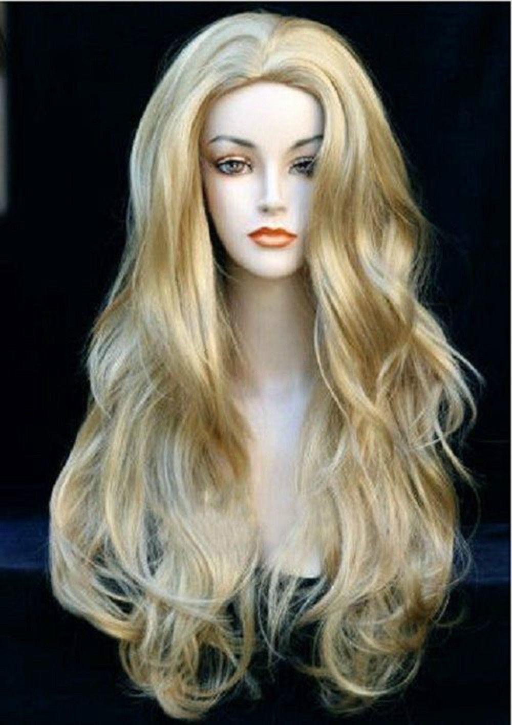 femme blonde chaude veyrier