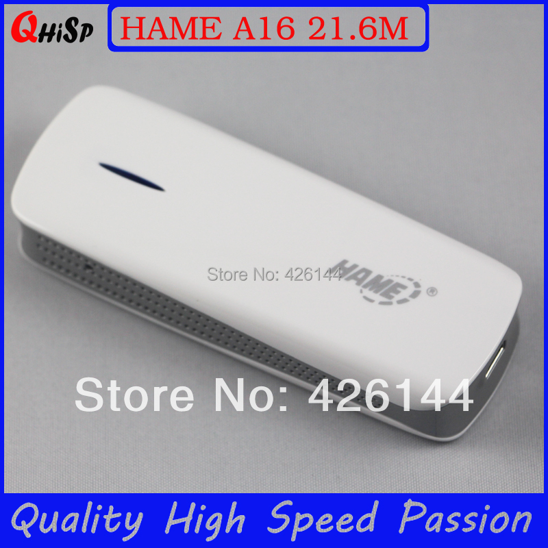 Roteador Wireless Router 3g Router With Sim Card Support 2100mhz /wcdma,gsm 850/900/1800/1900 And Built-in 1800mah Power Bank(China (Mainland))