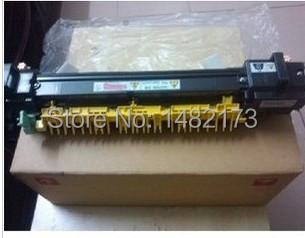 Free shipping 100% new fuser kit Fuser Unit for Fuji xerox DocuCentre-IV C2260/C2263/C2265 CWAA0791(China (Mainland))