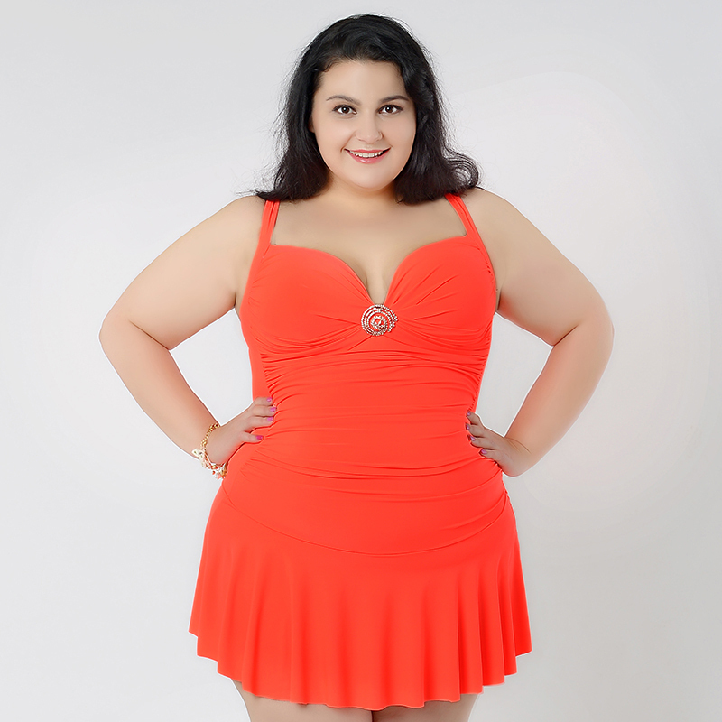 cash single bbw women I love chubby, thick, bbw women i am naturally dominant who loves getting my hands on those curvaceous bodies,  single and great in bed and also well hung.
