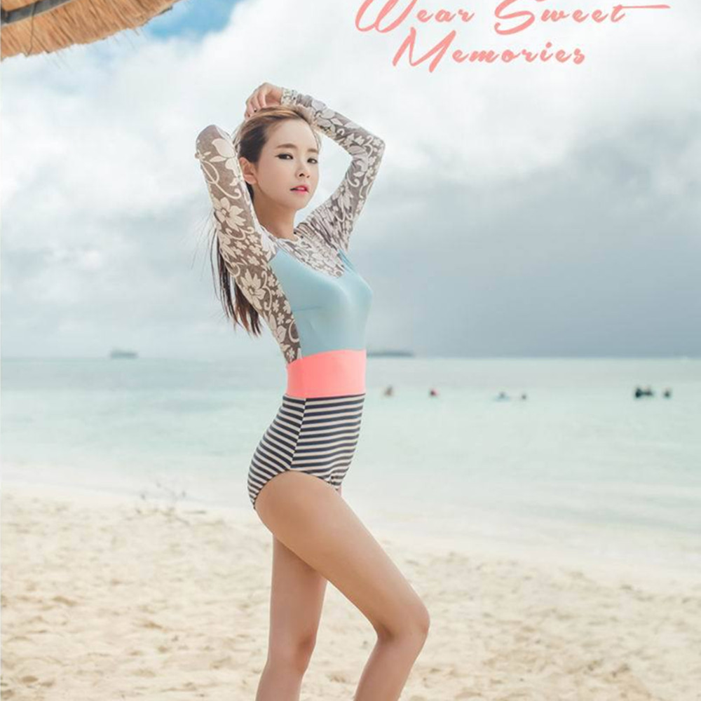 Vintage Beach Bathing Suit Photos - Hot Girls Wallpaper