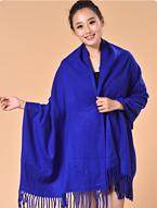 Ms popular scarf, grid cashmere shawl  180*60cmОдежда и ак�е��уары<br><br><br>Aliexpress
