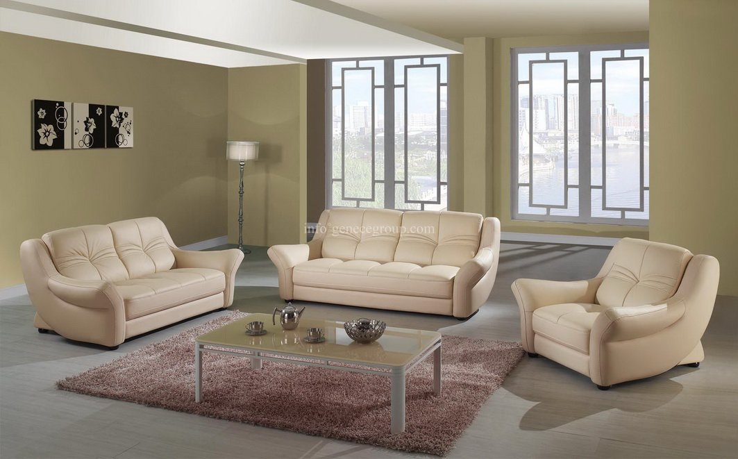 Sofa Set New Picture More Detailed Picture About American Style Leather Sofa Couch New Sofa