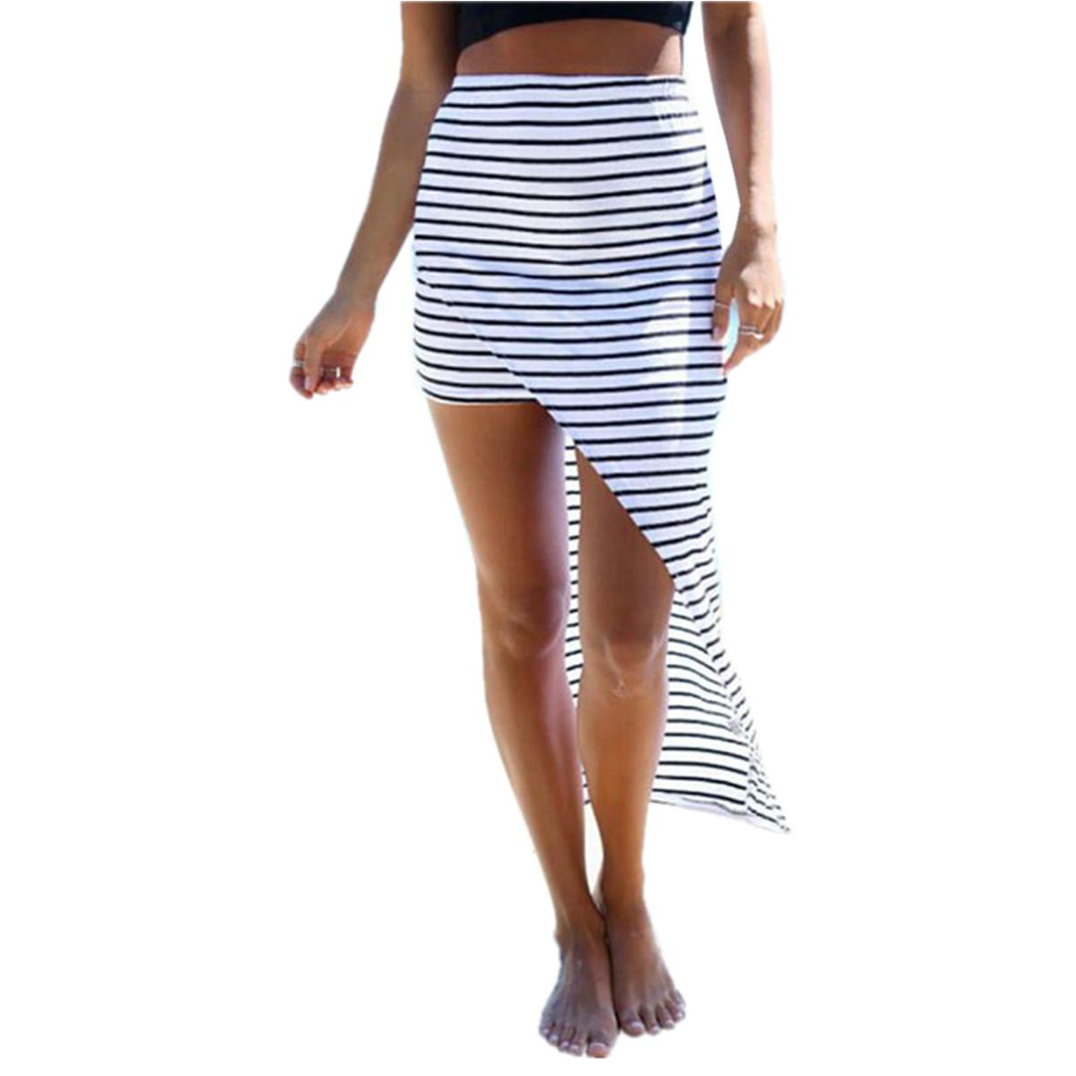 Maxi pencil cut skirt – Modern trending things photo blog