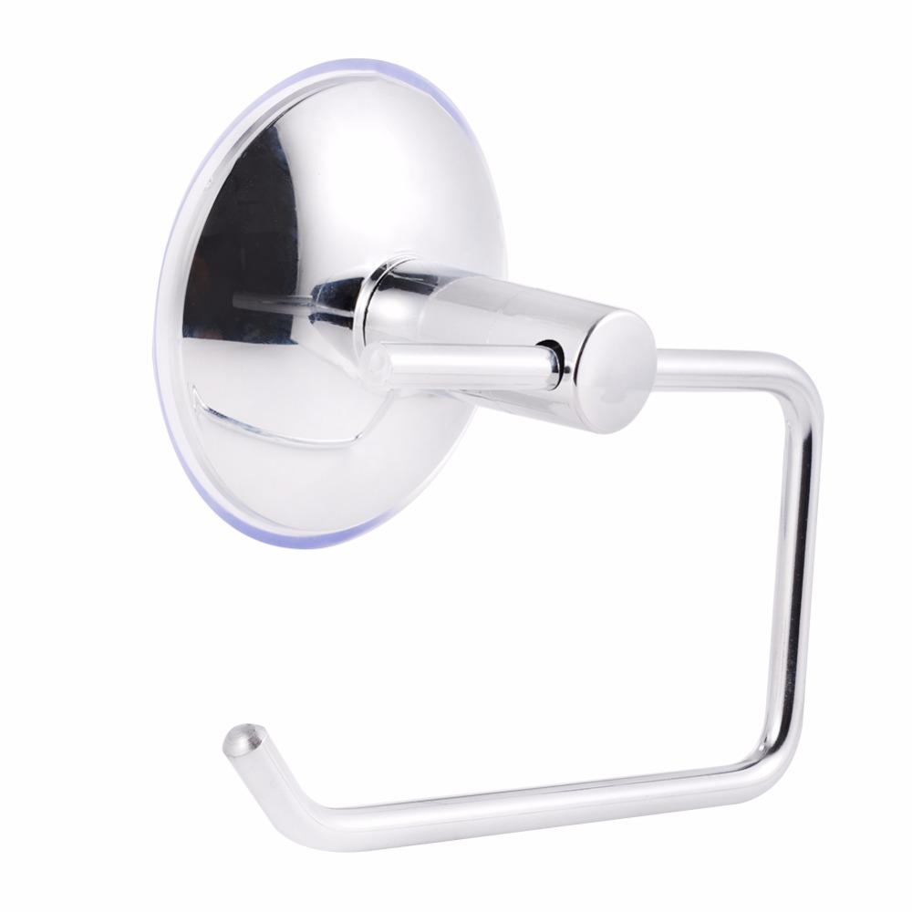 Achetez en gros ventouse porte papier toilette en ligne - Acheter papier toilette en gros ...