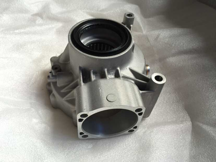 rear gearbox housing of  CF500 -A -2A X5 625 X6 and CF188 CFMOTO CF500 ATV,the parts number is 0180-332000
