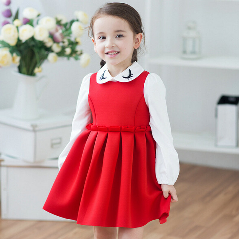 2015-new-arrival-girls-clothing-set-cotton-dress-suit-coat-long-t-shirt-2pcs-set-suit.jpg