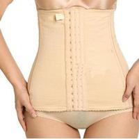 Сексуальная ночная сорочка Sexy Lingerie 1 /, ZD21001-ZD21003~