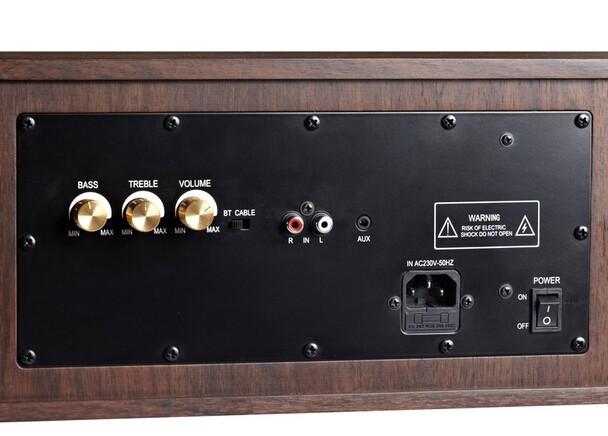 consumer electronics amplifier bluetooth box bluetooth music audio listening devices boose hifi bass audio decoder speaker