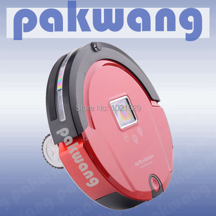 Mini home Robot Vacuum Cleaner Home appliance manufacturer, Robotic Cleaner SQ-A320 hot selling(China (Mainland))