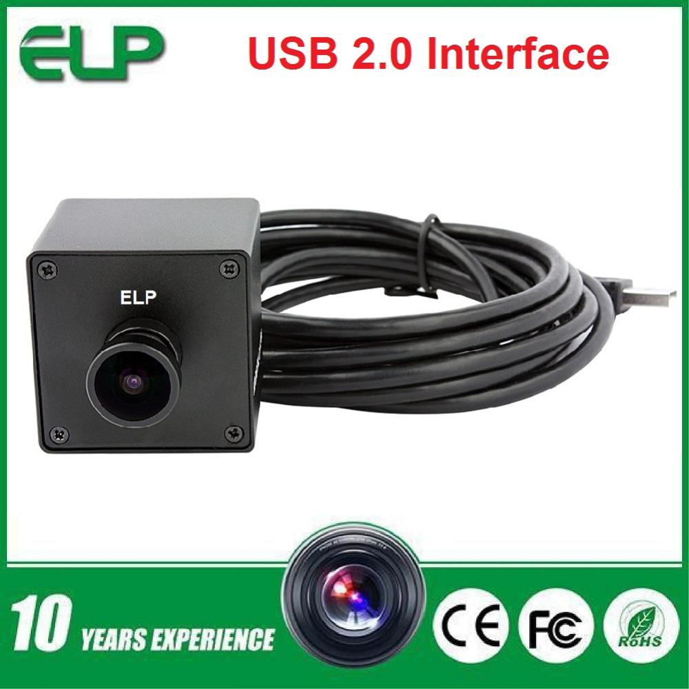 5MP 2592*1944 cmos OV5640 high speed cctv machine vision camera usb 2.0(China (Mainland))