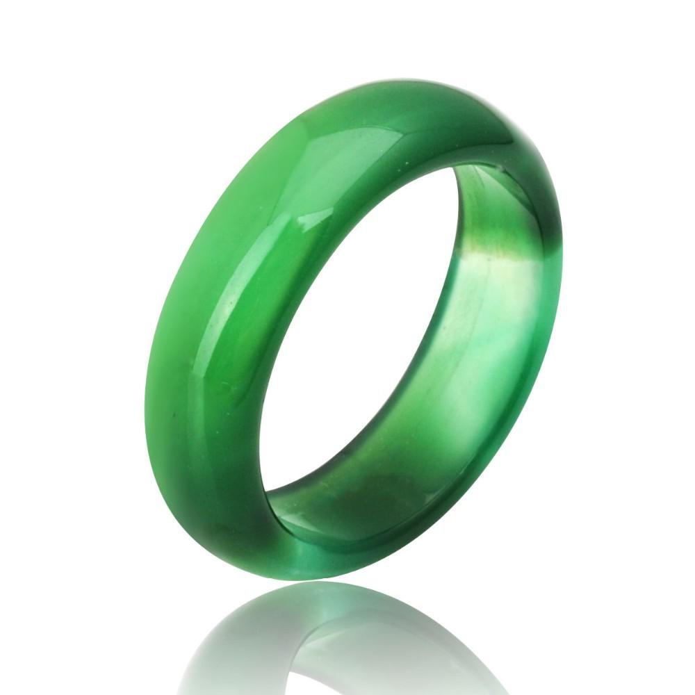 Обручальное кольцо JOYAGIFT 2015 20R0002-6T