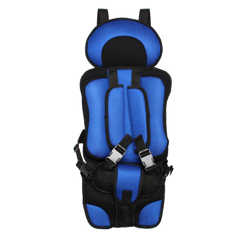 popular toddler car seat cushion buy cheap toddler car seat cushion lots from china toddler car. Black Bedroom Furniture Sets. Home Design Ideas