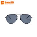 In Stock Xiaomi Turok Steinhardt TS Brand Nylon Polarized Stainless Sun Lenses 18g Edgeless 100 UV