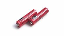 Бесплатная доставка! высокая мощность IMR 14500 а . а . 3.7 В 700 мАч 2.6WH литий-ионная аккумуляторная батарея для электронной сигареты