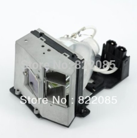 Free shipping EC.J0901.001 projector lamp with housing for PD725/ PD725P<br><br>Aliexpress