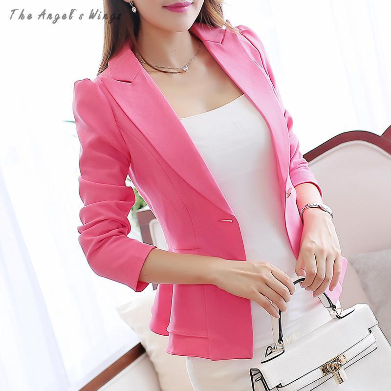 Женская верхняя одежда дешево доставка