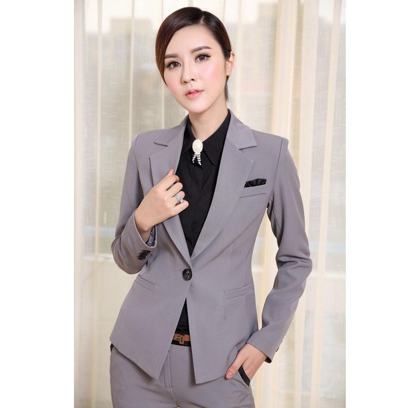 Women-Suits-Blazer-With-Pants-New-2015-Formal-Office-Ladies-Uniform-Designs-Woman-Pant-Suits-work.jpg