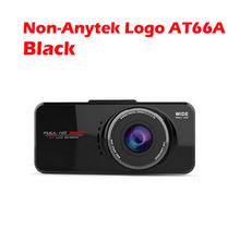 Original Anytek Car DVR AT66A 1080P Novatek 96650 Car Camera Video Recorder With G-sensor Night Vision Dash Car Cam(China (Mainland))