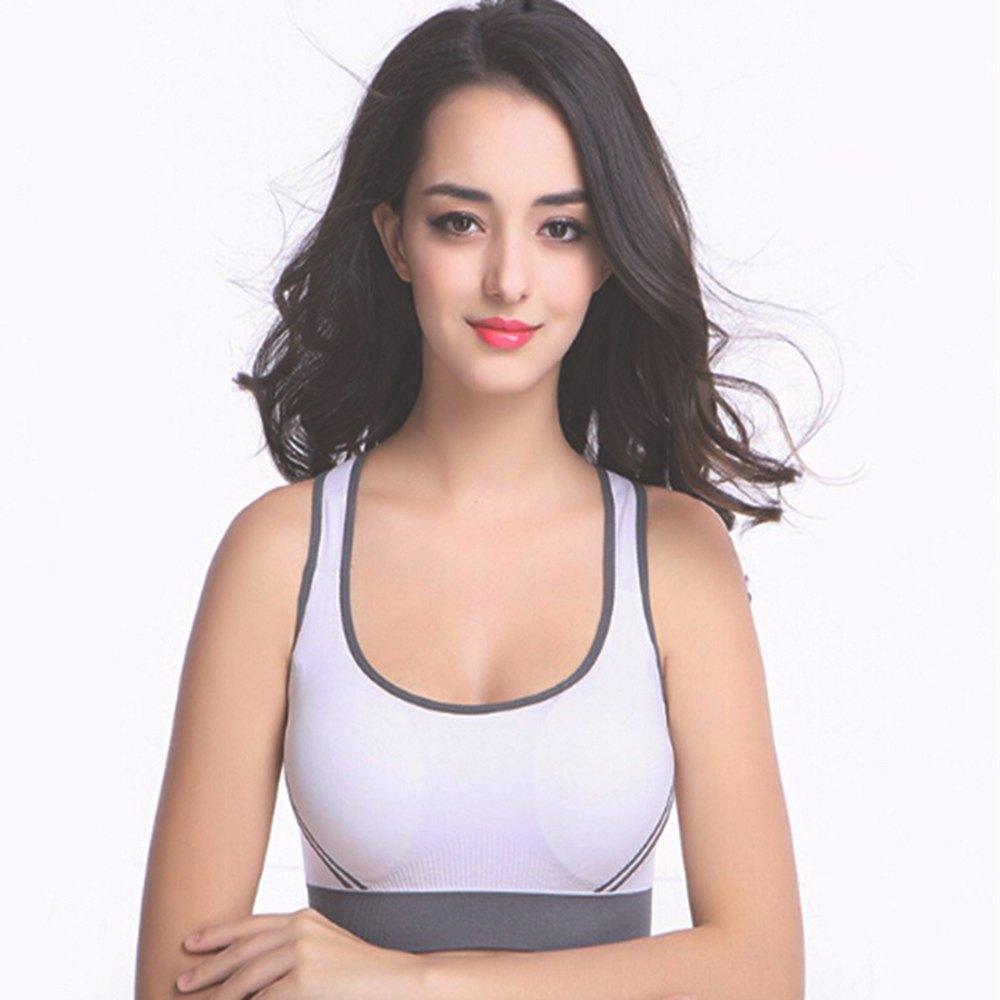 Женские майки из Китая