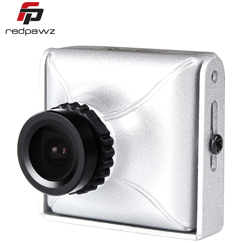 Original RunCam SkyPlus font b Mini b font FPV Camera With RC font b Drones b