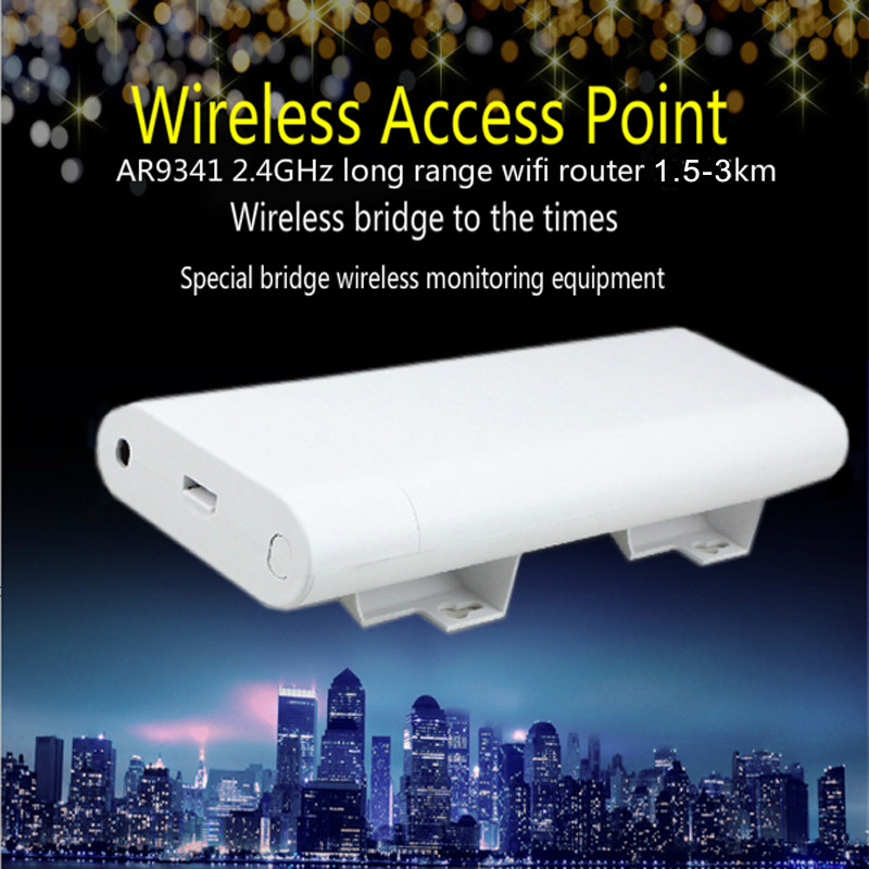 2.4GHz Smallest 300M Portable Mini Router 802.11 b/g/n AP Repeater Client Bridge Wifi Wireless Router Support USB Flash Drive<br><br>Aliexpress