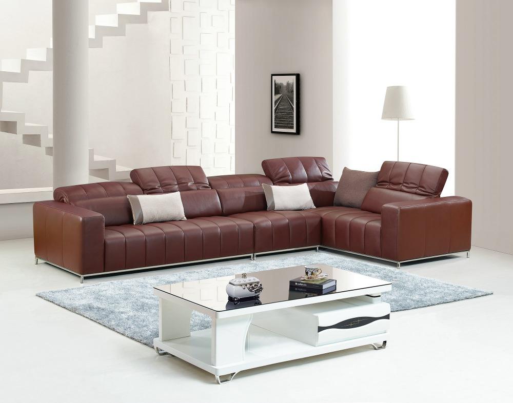 alta qualit moderno poltrone negozio promozioni per promozioni d 39 alta qualit moderno poltrone. Black Bedroom Furniture Sets. Home Design Ideas