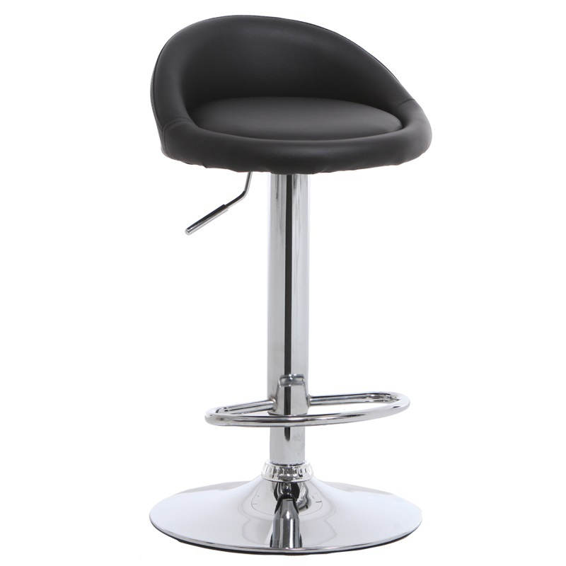 ECDAILY bar famous minimalist bar chair tall chair bar  : ECDAILY bar famous minimalist bar chair tall chair bar stool bar chair reception desk chair FREE from www.aliexpress.com size 800 x 800 jpeg 45kB