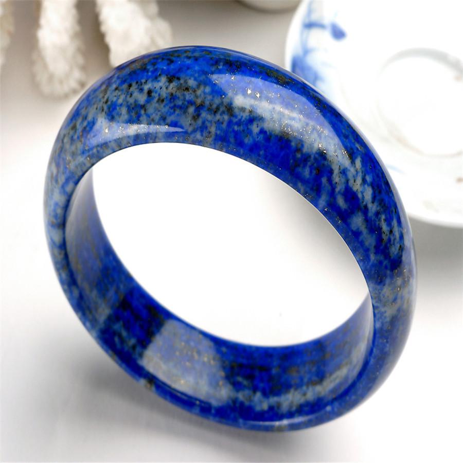 Resultado de imagen para lapislázuli jewelry