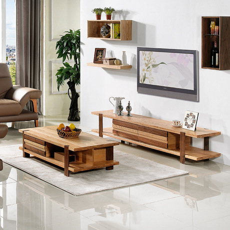 Popular Tv Stands Wood Buy Cheap Tv Stands Wood Lots From