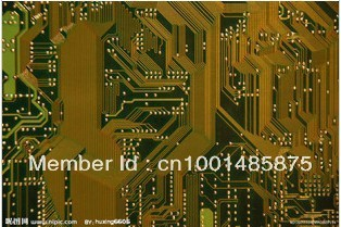 PCB proofing /double-sided PCB/ circuit boards/circuit board for led/led driver