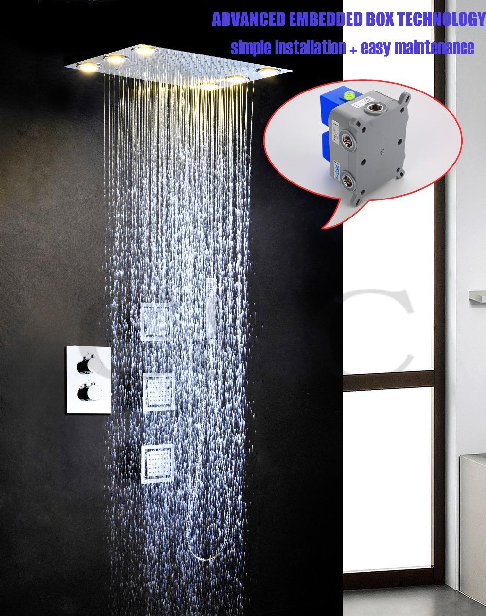 badezimmer installation 28 images vde badezimmer installation elvenbride badezimmer