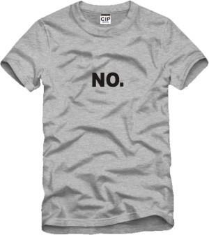 EP Meh. NO. IT Mad Men Crown Roy GEEK Printed Mens Men T Shirt Tshirt Fashion 2015 New Short Sleeve O Neck Cotton T-shirt Tee(China (Mainland))
