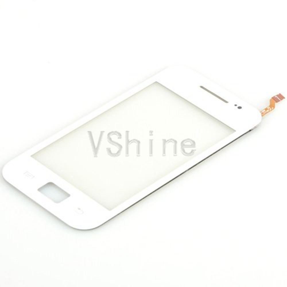 Free Shipping By China Post Air Mail for Samsung Galaxy Ace 5830i S5830i Touch Screen Digitizer NEW Replacement(China (Mainland))