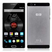 Original Elephone M2 4G LTE MTK6753 Octa Core Smartphone 5.5″ 1920*1080 Android 5.1 3GB RAM 32GB ROM 13.0MP Dual SIm Fingerprint
