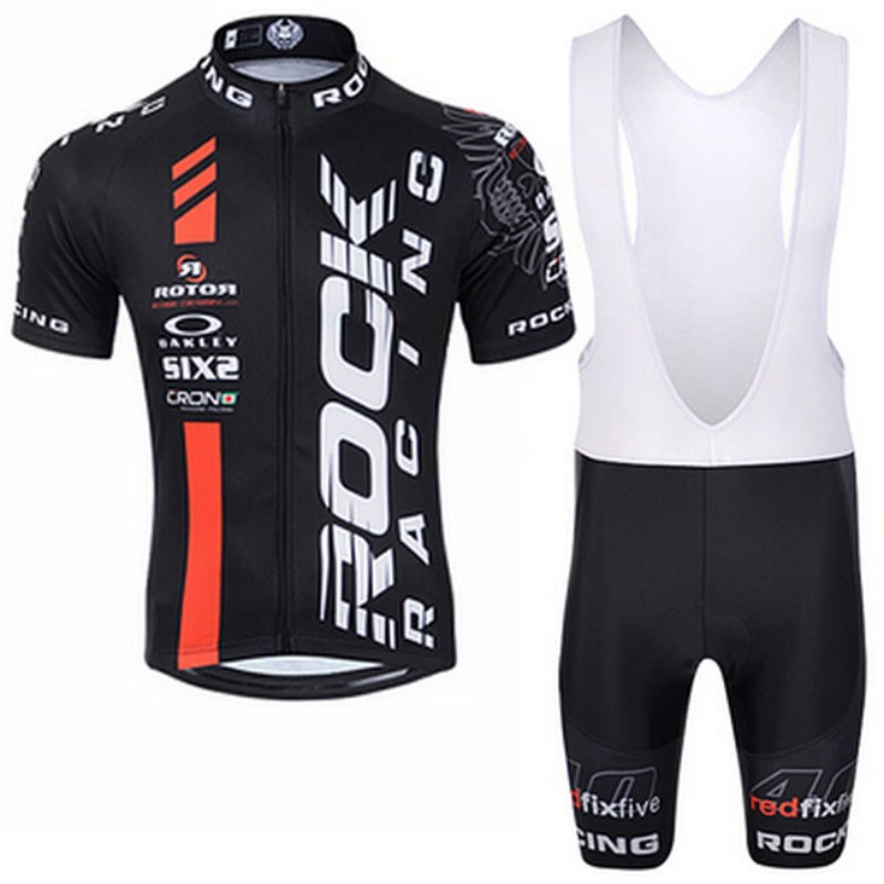 2016 New Summer Bicycle Cycling Jersey/ MTB Bike Cycling Clothing / Short Sleeve Cycle Clothes Sportswear Ropa Ciclismo(China (Mainland))