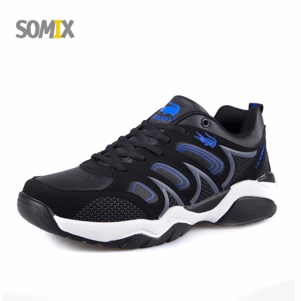 Comprar zapatillas de deporte baratas for Zapatillas de seguridad baratas