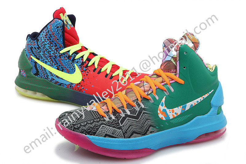 cheap 6.5 kd 5 Customize customize it with nikeid.