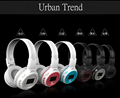 2016 Stereo Wireless Bluetooth Headset Headphones Earphone Running Sport with Microphone For Xiaomi All Phones