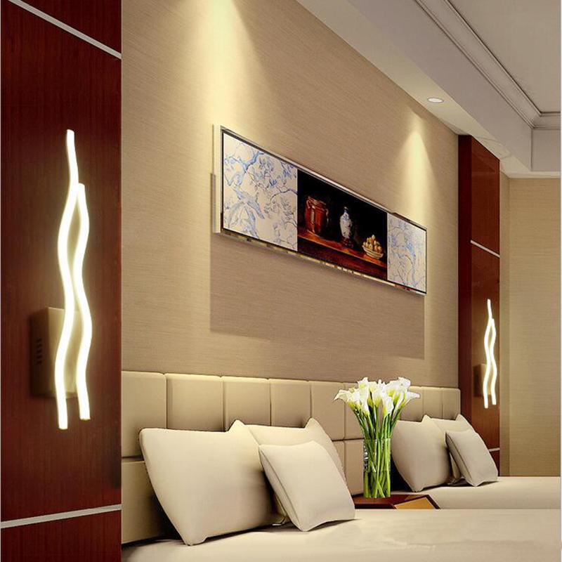 Wandbeleuchtung Wohnzimmer wandbeleuchtung wohnzimmer capitalvia co