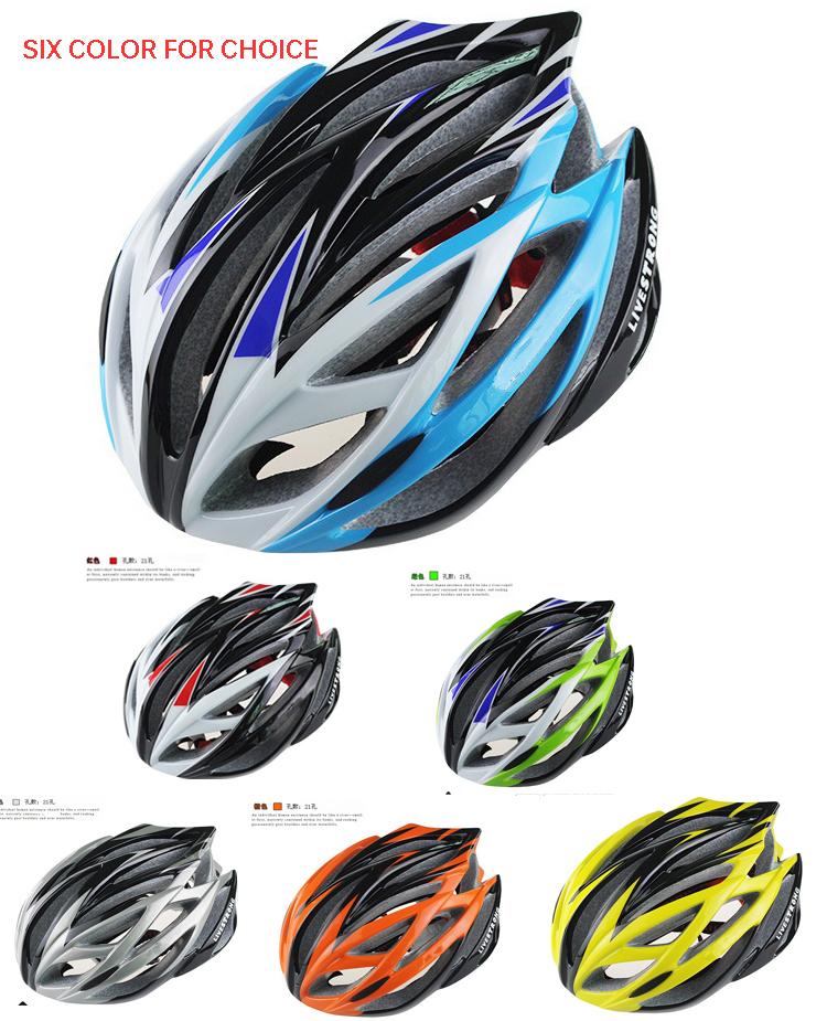 Велосипедный шлем Other capacete ciclismo casco bicicleta T012 cristel дуршлаг на ножках классик 24 см pas24q