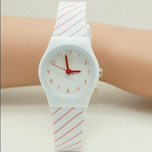 2015 New Casual Watch Willis Watches Fashion Watch For Women Mini 10m Water Resistant Children's Wrist Watch