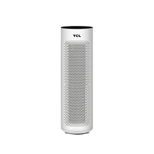 Original TCL Anion Air Purifier In addition to formaldehyde Family Expenses Silent Energy Saving Efficient Purification(China (Mainland))