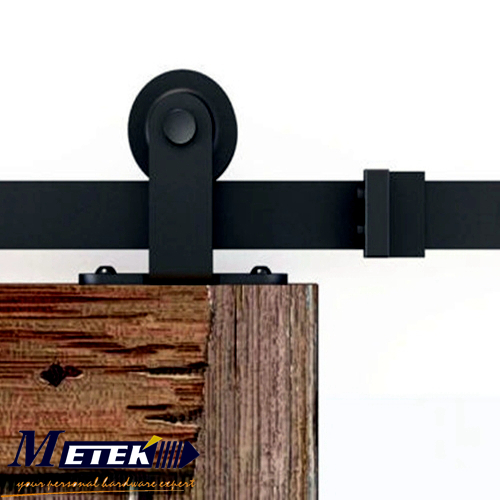 barn sliding door hardware<br>