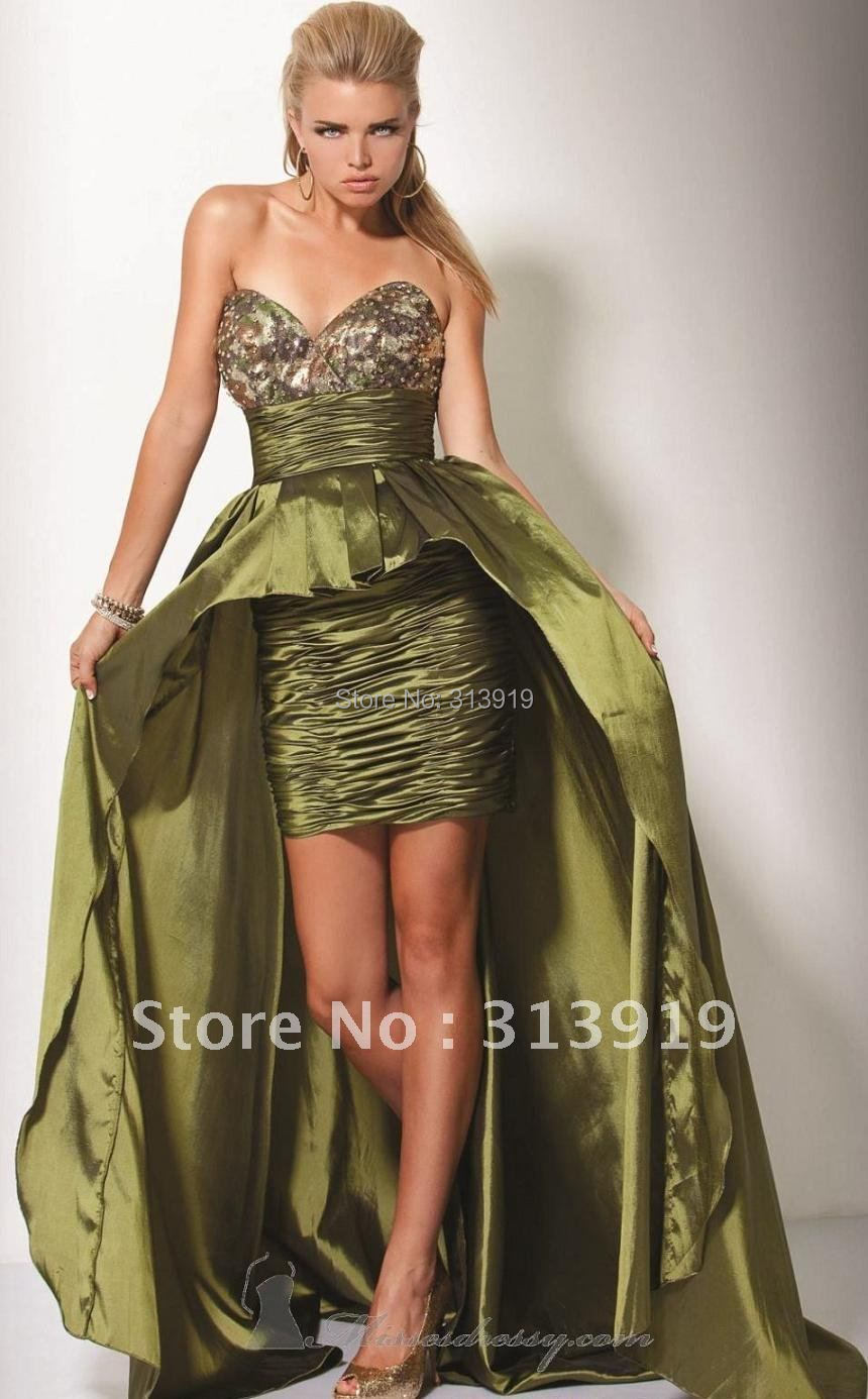 Old Fashioned Cheap Military Ball Gowns Under 100 Gift - Top Wedding ...