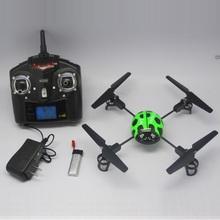 Hot Sale New Arrival 2015 Kids Toys RC UFO Children Remote Control Flight Simulator RC Quadrocopter Mini 4CH(China (Mainland))