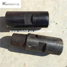 31/2 inch 89mm drill pipe drill collar  drilling crossover subs (China (Mainland))