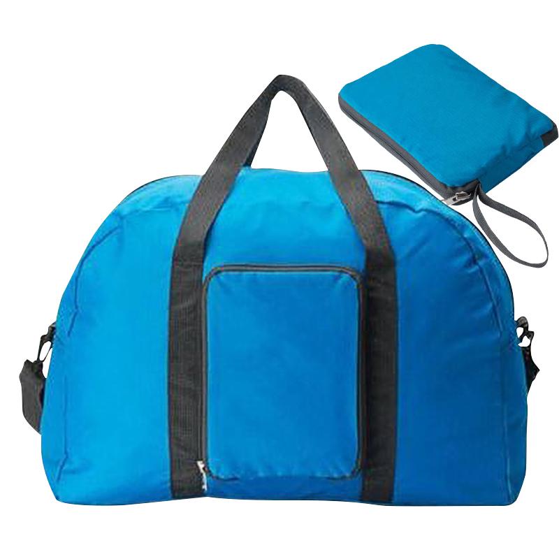 Online Get Cheap Weekend Bags Holdalls -Aliexpress.com | Alibaba Group
