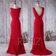Sexy Long Evening Dresses Backless Special Occasion Dresses Formal Prom Party Dress Gowns robe de soiree lady evening wear(China (Mainland))
